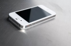 iphone4s_white1