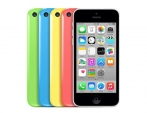 iphone5c_all4