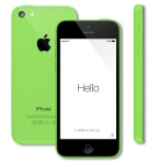 iphone5c_green1