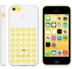 iphone5c_yelow2