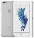 iphone_6ssilver