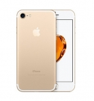 iphone7_gold