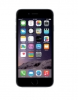 iphone_6black